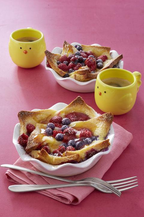Yummy Breakfast Recipes  49 Easy Kid Friendly Breakfast Recipes Quick Breakfast
