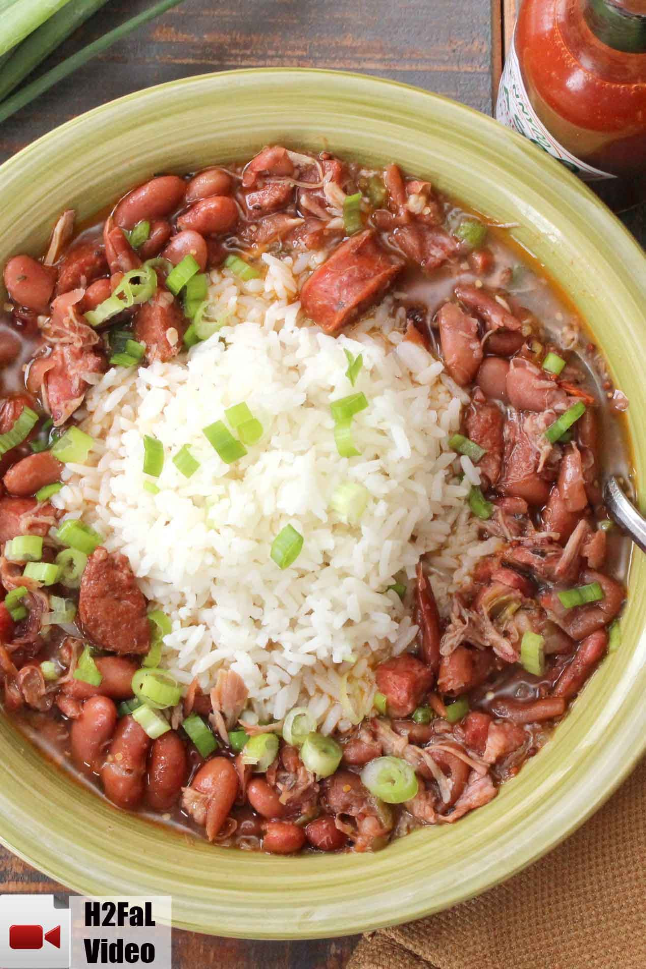 Zatarain'S Red Beans And Rice  New Orleans Red Beans and Rice