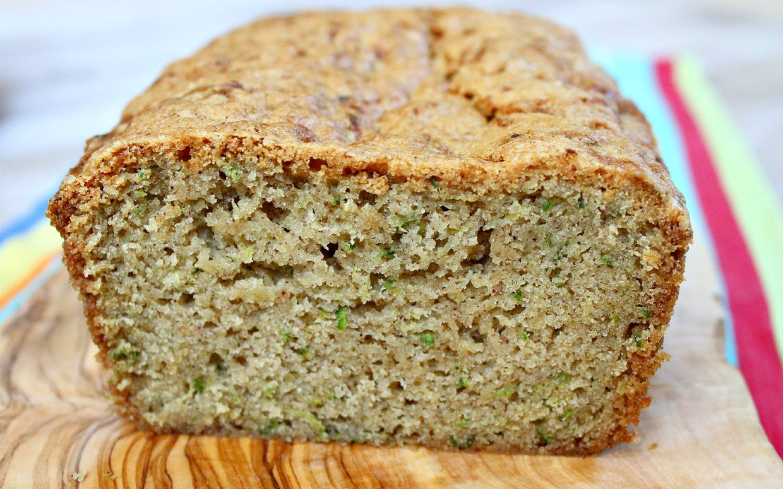 Zucchini Bread Recipe  12 Best Zucchini Bread Recipes