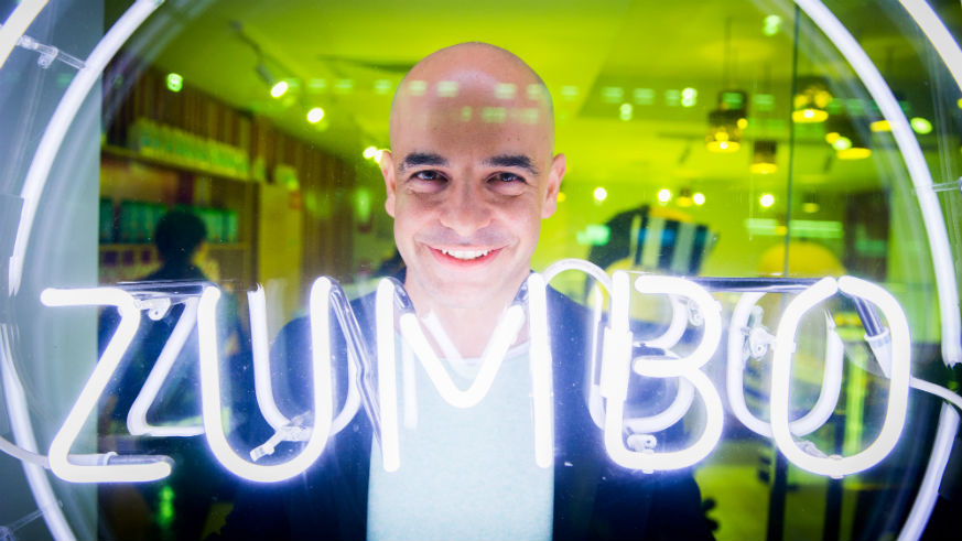 Zumbo'S Just Desserts Cancelled  Will We See Zumbo's Just Desserts Season 2 Was It