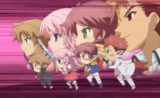 Zumbo'S Just Desserts Season 1 Episode 12  Watch Baka To Test To Shoukanjuu Season 1 line