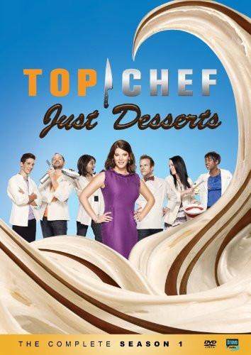 Zumbo'S Just Desserts Season 2 Release Date  Watch Top Chef Just Desserts Season 1 Yesmovies