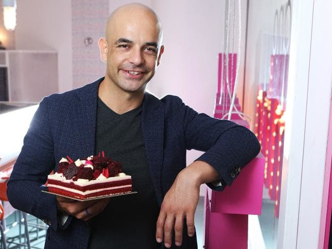 Zumbo'S Just Desserts Season 2 Release Date  Channel Seven and Nine Ten in ratings battle after Rio