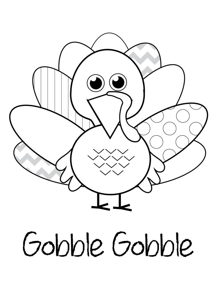 A Turkey For Thanksgiving Activities  534 best Thanksgiving craft ideas for kids images on