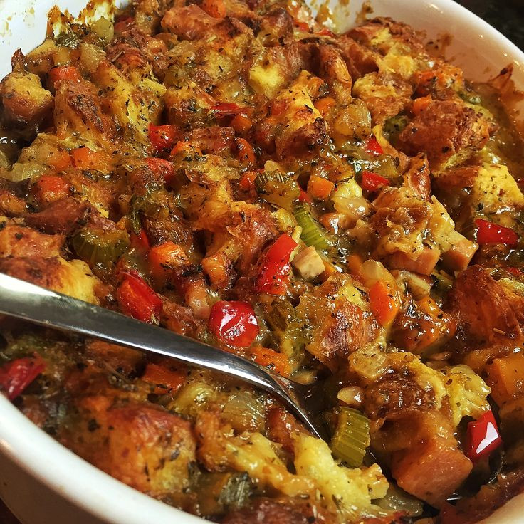 African American Thanksgiving Recipes  35 best CHEF DARIUS WILLIAMS RECIPES images on Pinterest