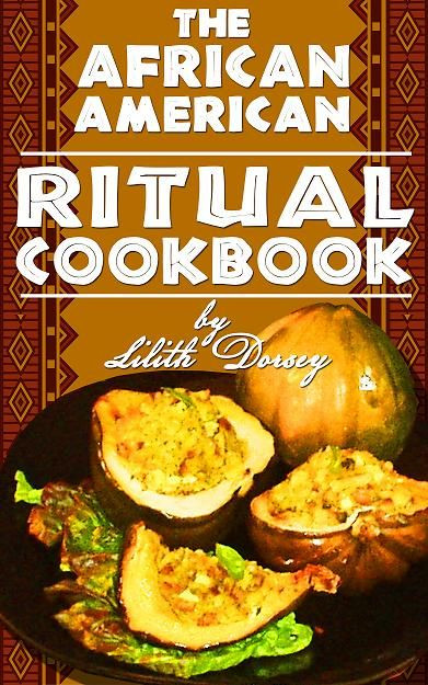African American Thanksgiving Recipes  79 best African American Food Heritage images on Pinterest