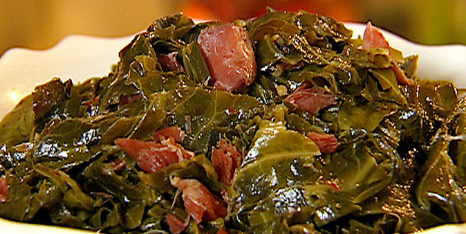 African American Thanksgiving Recipes  Black Then