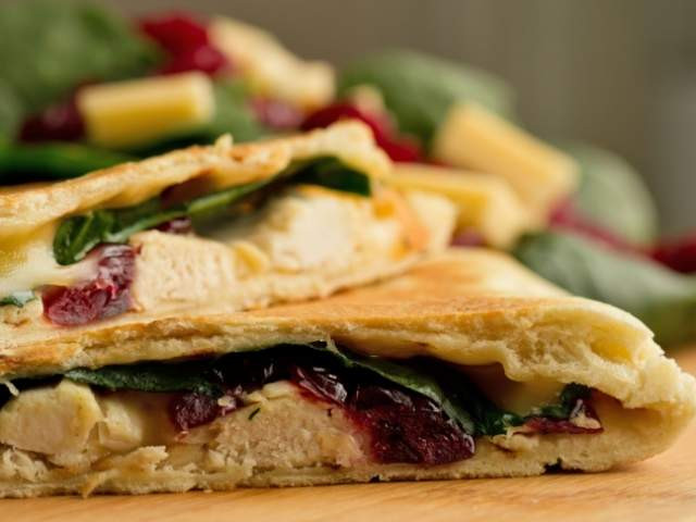 After Thanksgiving Turkey Recipes  Best Thanksgiving Leftovers Recipes After Turkey Day