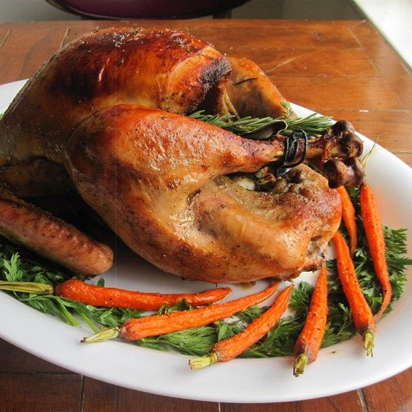 After Thanksgiving Turkey Recipes  132 best Turkey Recipes images on Pinterest