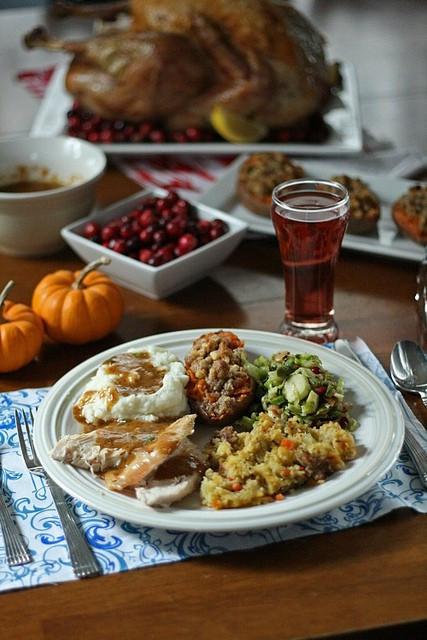 Albertsons Thanksgiving Dinners Prepared  Vons Gift Card Kiosk papa johns in arlington va