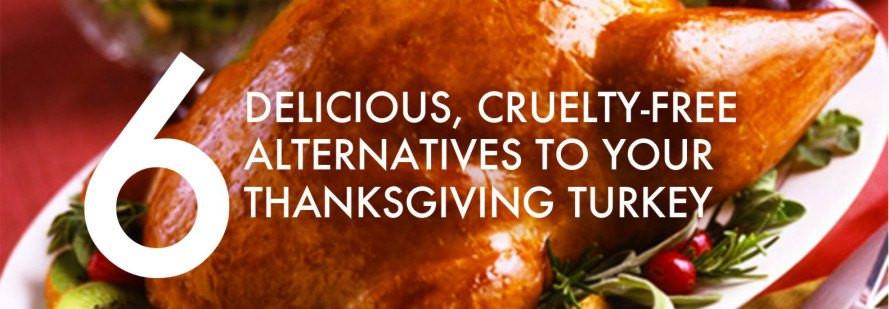 Alternatives To Turkey For Thanksgiving  Field Roast Grain Meat Inhabitat – Green Design