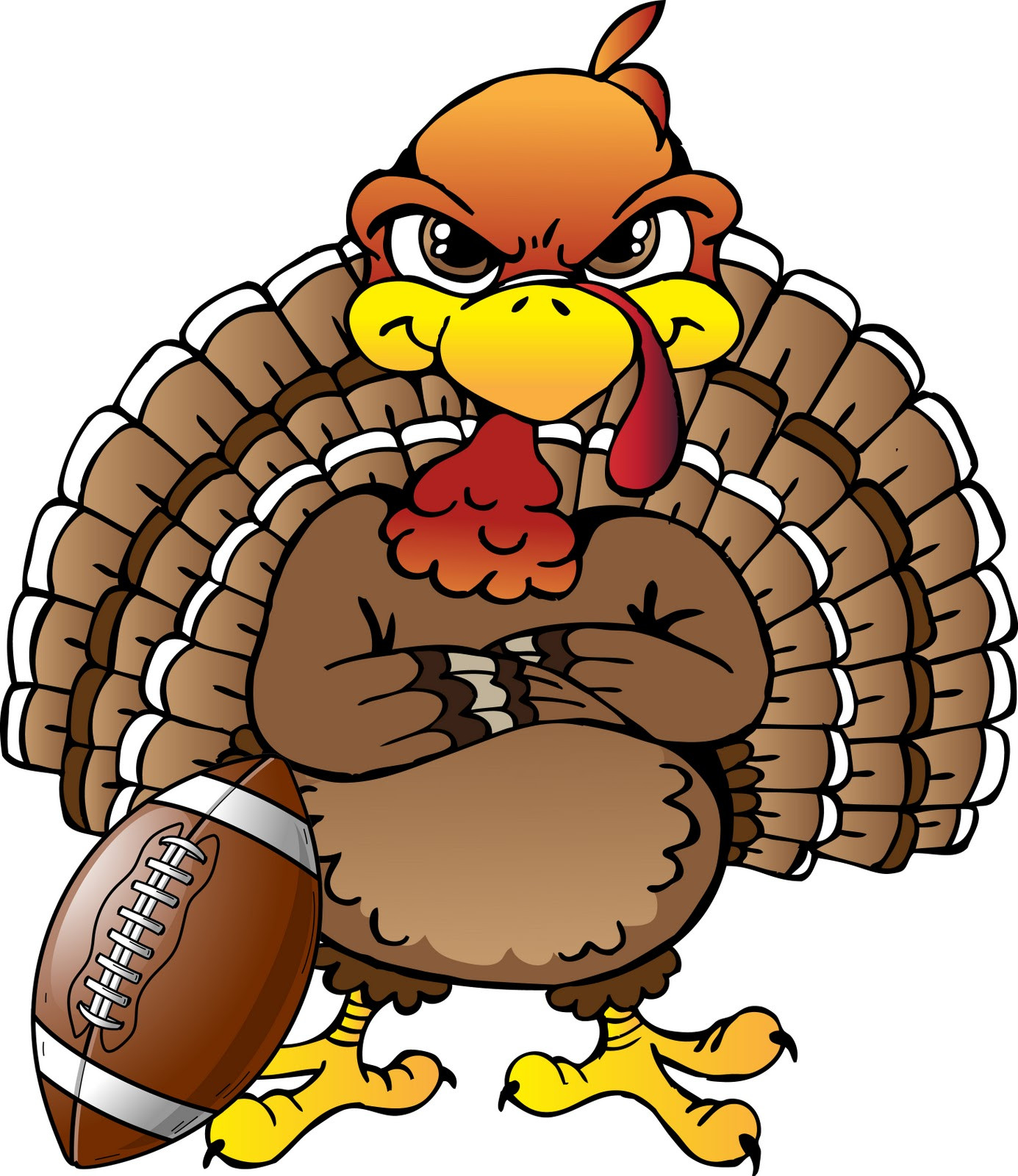 Animated Thanksgiving Turkey  Animated Thanksgiving Backgrounds ClipArt Best