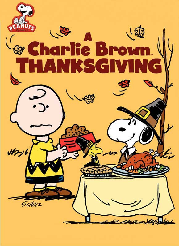 Animated Thanksgiving Turkey Movie  5 Best Thanksgiving Animated Movies to Watch