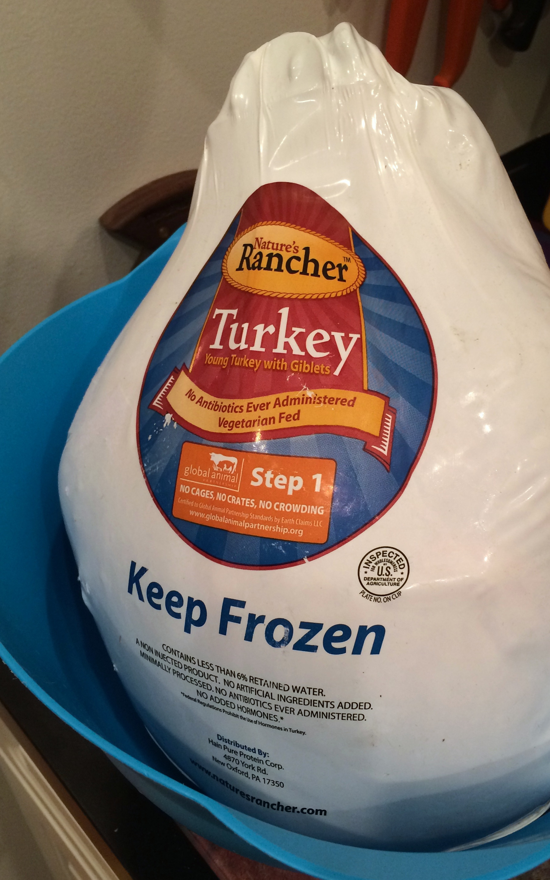 Average Thanksgiving Turkey Weight  Thanksgiving Healthy Eating & Weight Loss TipsHealthy