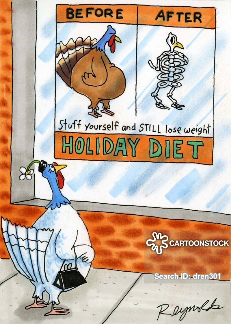 Average Thanksgiving Turkey Weight  The Fasting Game Fasting Log Everyone is Wel e to