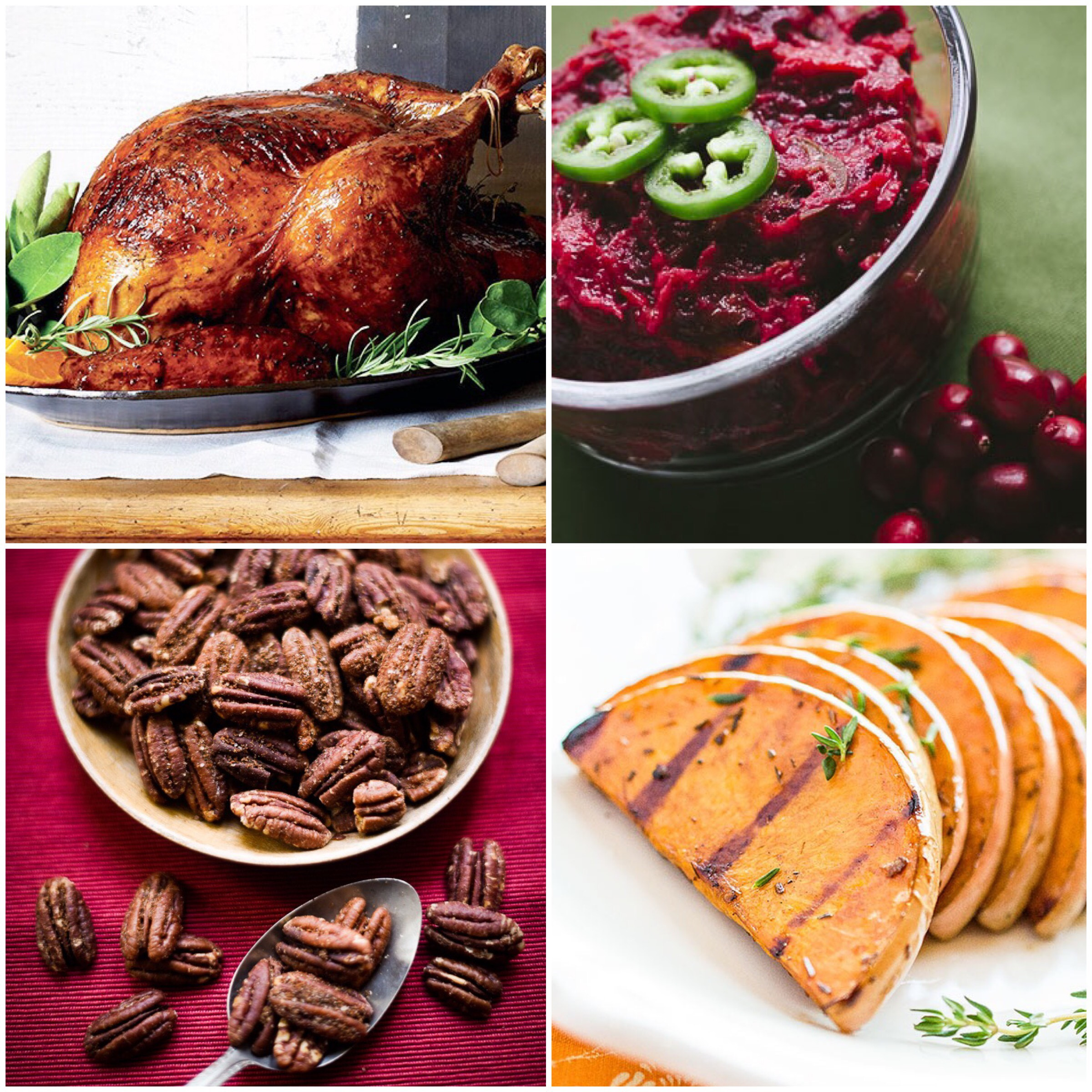 Awesome Thanksgiving Desserts  25 Awesome Paleo Thanksgiving Recipes