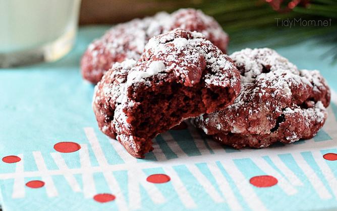 Best Christmas Cookies 2019  11 Best Christmas Cookies 2019 Easy Recipes For