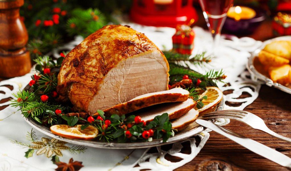 Best Christmas Dinner Recipes  24 Best Christmas Dinner Recipes for Dogs to Celebrate