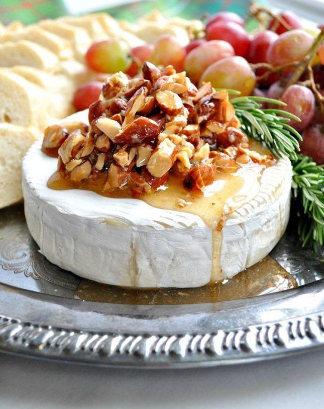 Best Christmas Dinner Recipes  Best 25 Christmas dinner menu ideas on Pinterest