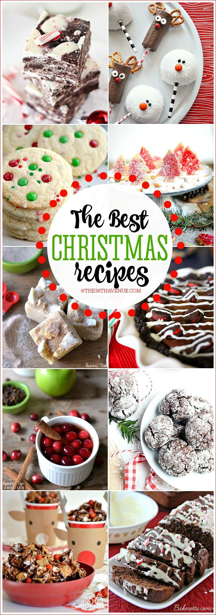Best Christmas Food Gifts  Best 25 Edible christmas ts ideas on Pinterest