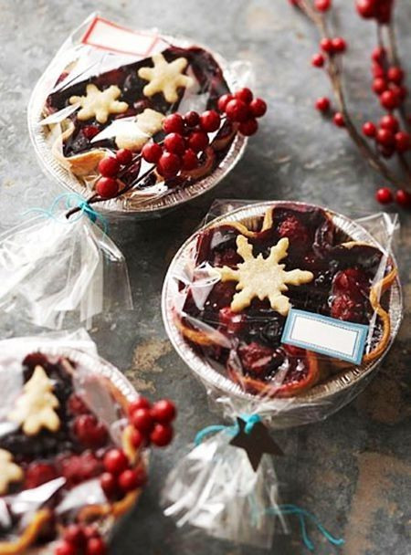 Best Christmas Food Gifts  17 Best images about 2013 Christmas food ts ideas on