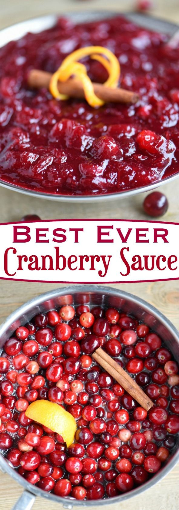 Best Cranberry Recipes Thanksgiving  Best 25 Orange juice ideas on Pinterest