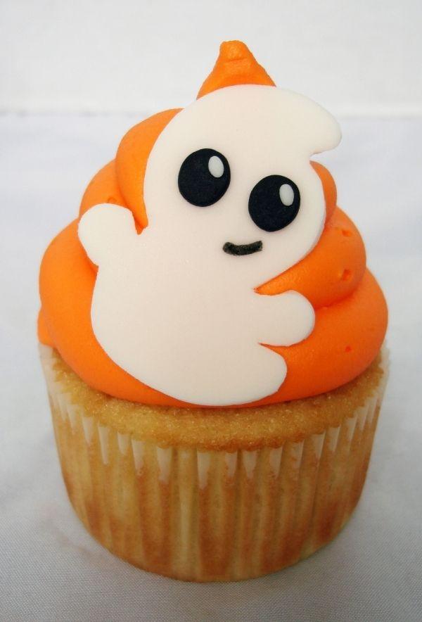 Best Halloween Cupcakes  Best 20 Halloween Cupcakes ideas on Pinterest