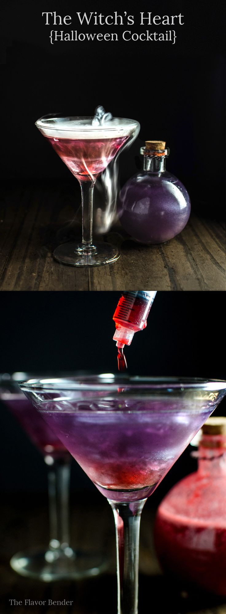 Best Halloween Drinks  25 best ideas about Halloween Drinks on Pinterest