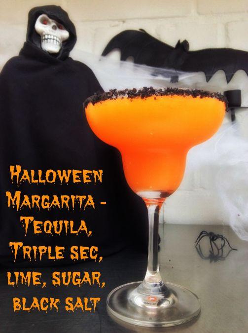 Best Halloween Drinks  Best 25 Halloween drinks ideas on Pinterest