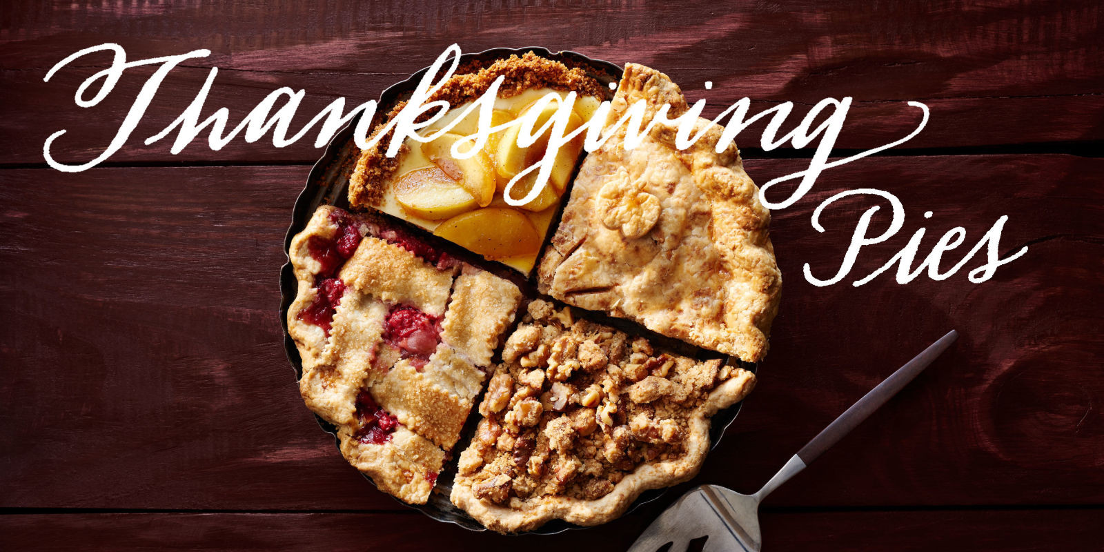 Best Pies For Thanksgiving  38 Best Thanksgiving Pies Recipes and Ideas for