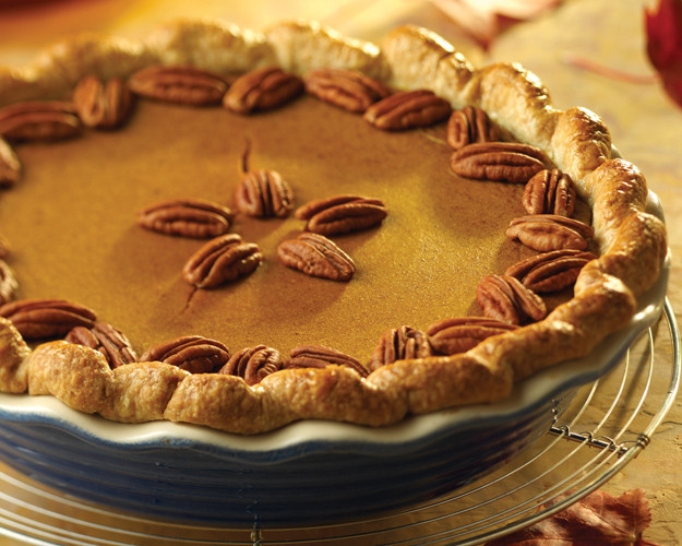 Best Pies For Thanksgiving  7 Best Thanksgiving Pies Recipes for Fall Pie