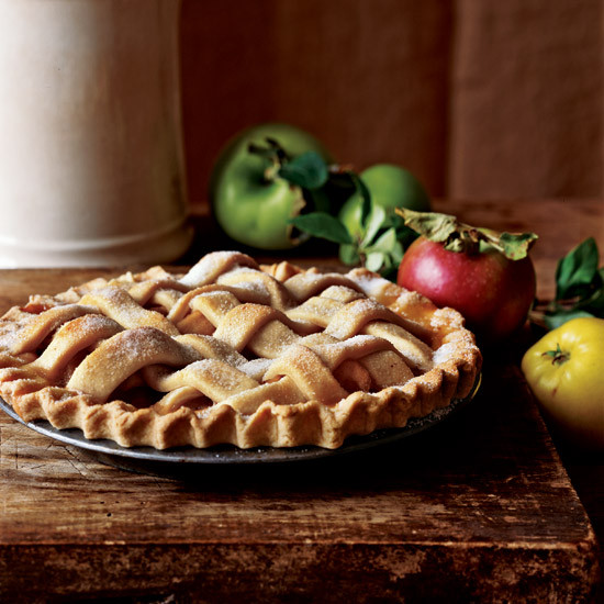 Best Pies For Thanksgiving  Top Thanksgiving Desserts