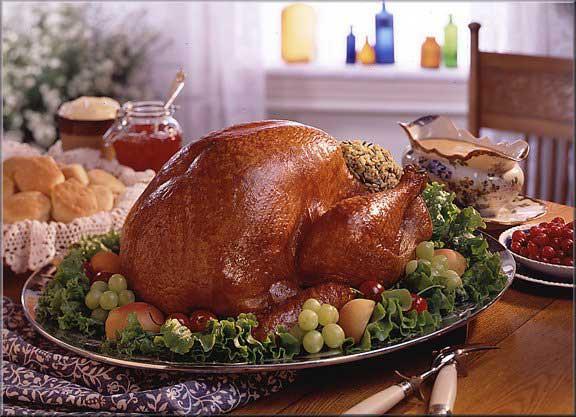 Best Thanksgiving Dinner  Best Thanksgiving Dinner in London