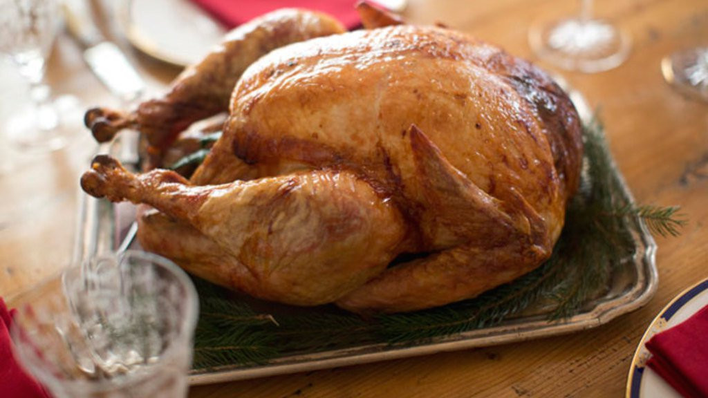 Best Thanksgiving Dinners In Dc  What to Eat Right Now If You re Already Craving