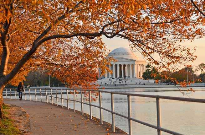 Best Thanksgiving Dinners In Dc  Top 10 Thanksgiving Destinations for 2013 – Fodors Travel