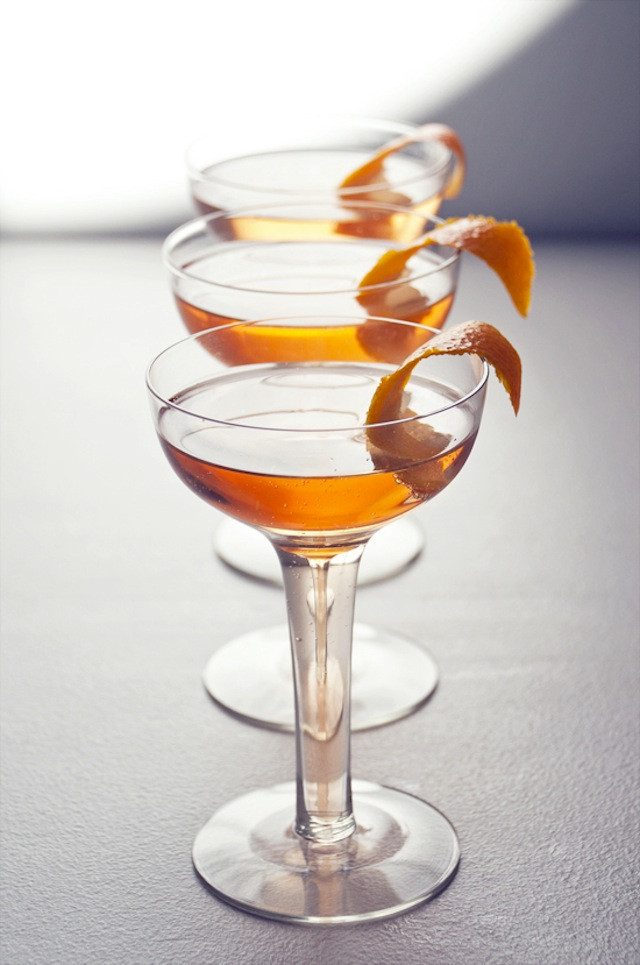 Best Thanksgiving Drinks  Page not found