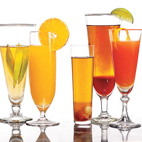 Best Thanksgiving Drinks  The Best Thanksgiving Cocktails & Easy Recipes