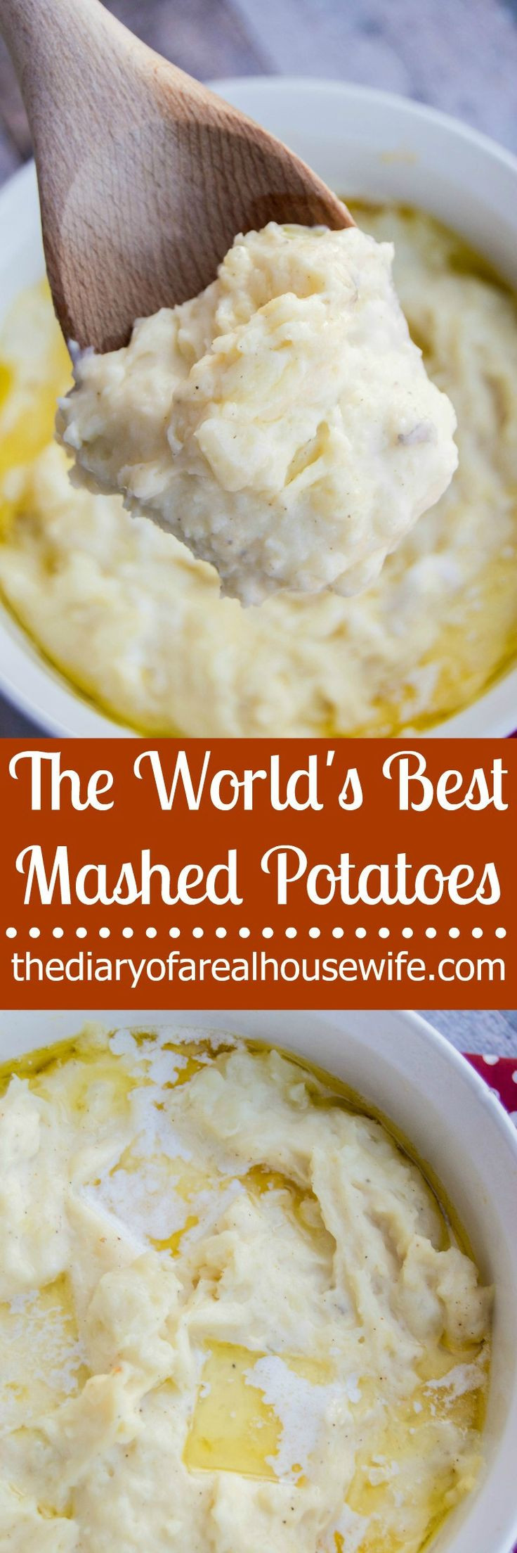 Best Thanksgiving Mashed Potatoes Recipe  Best 25 Thanksgiving recipes ideas on Pinterest