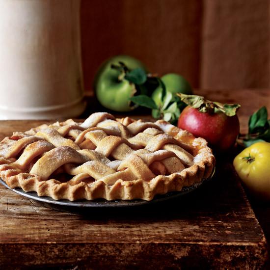 Best Thanksgiving Pies  Top Thanksgiving Desserts