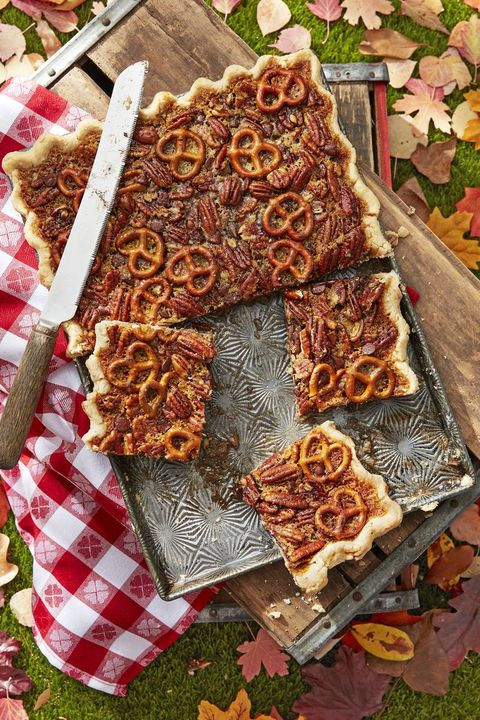 Best Thanksgiving Pies  50 Best Thanksgiving Pies Recipes and Ideas for