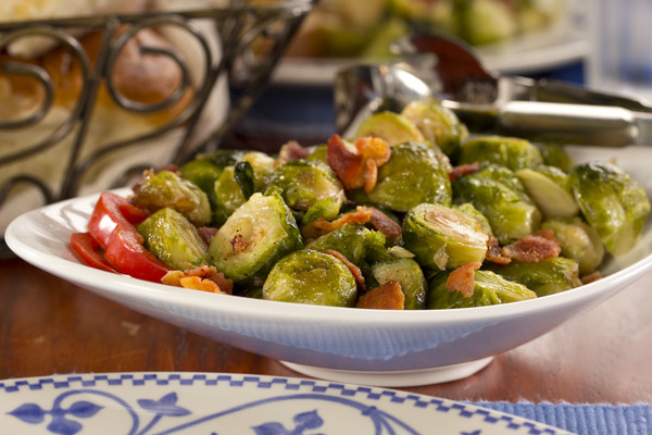 Best Thanksgiving Side Dishes Ever  Top 10 Must Have Thanksgiving Side Dishes