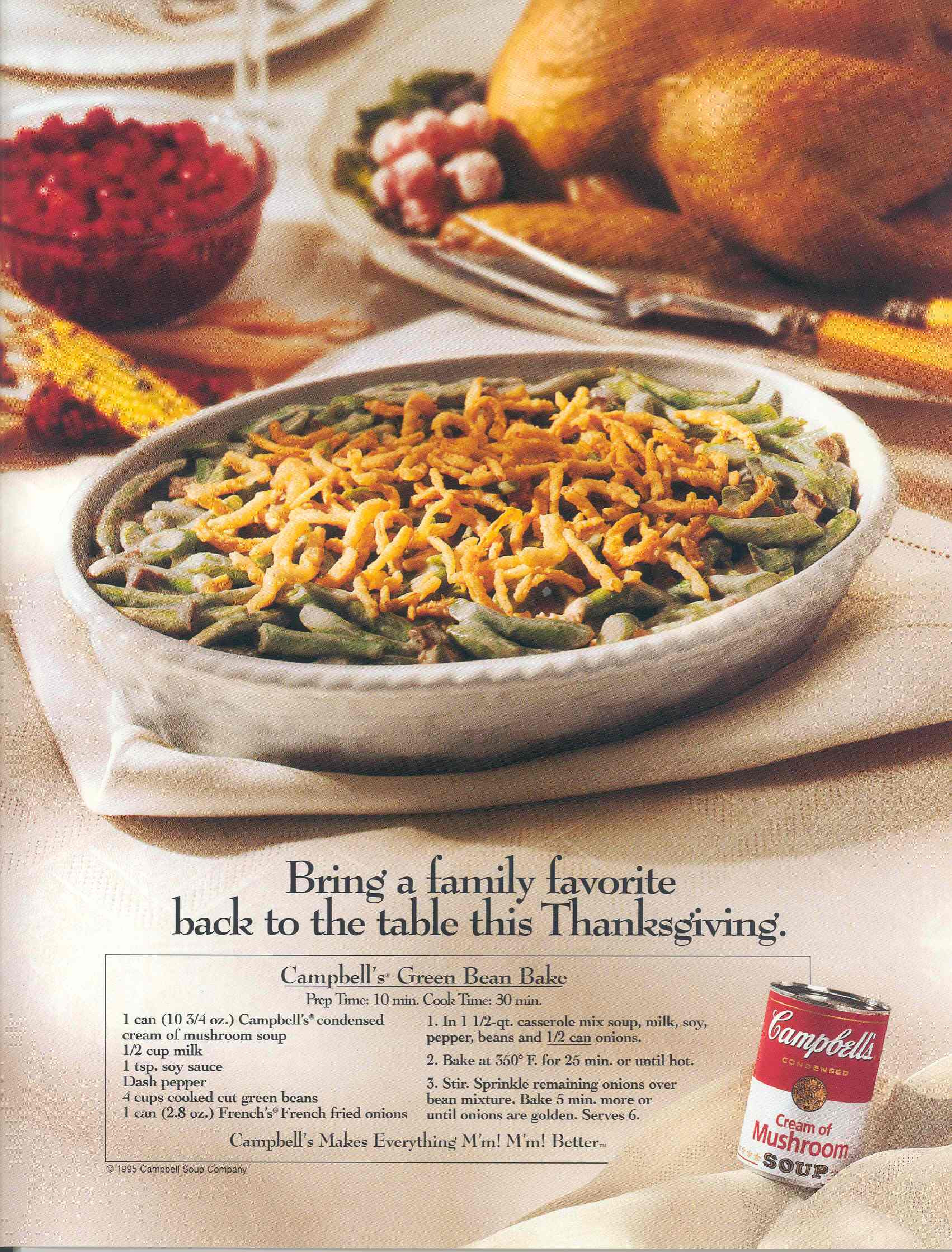 Best Turkey Brand For Thanksgiving  The History of America's Favorite Thanksgiving Brands