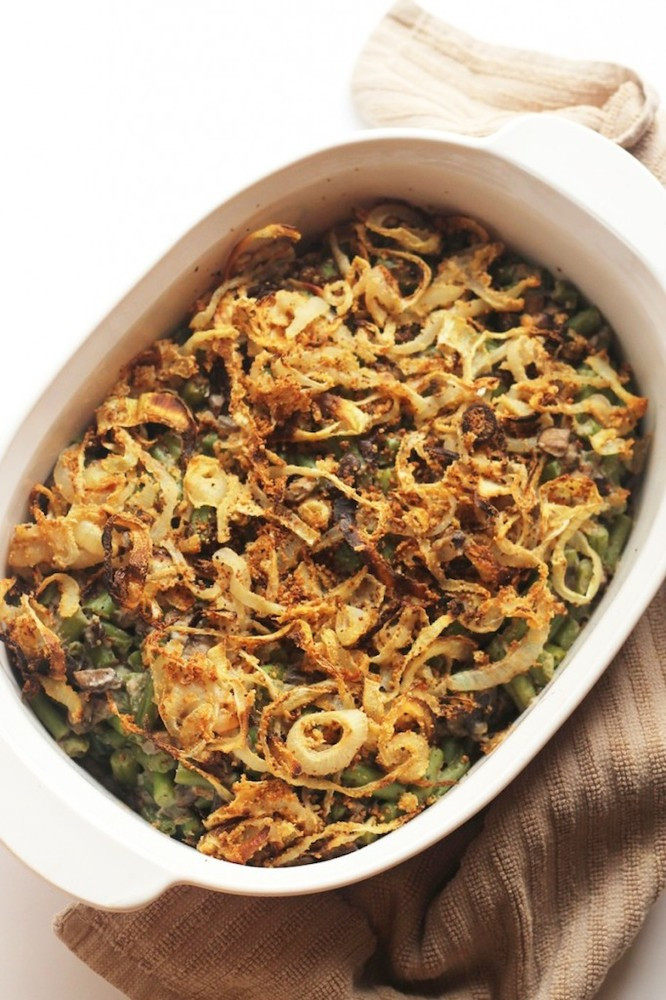 Best Vegetarian Thanksgiving Recipes  Ve arian Thanksgiving Recipes That ll Steal The Turkey s