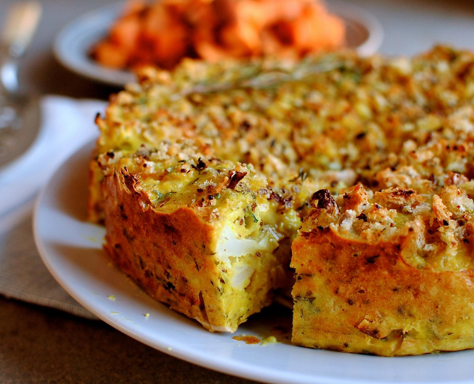 Best Vegetarian Thanksgiving Recipes  11 Last Minute Ve arian Thanksgiving Day Recipes