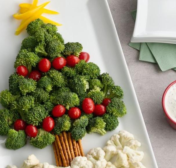 Betty Crocker 3 Ingredient Christmas Swirl Fudge  Easy Christmas Cream Wafer Cookies Recipe – ly 4