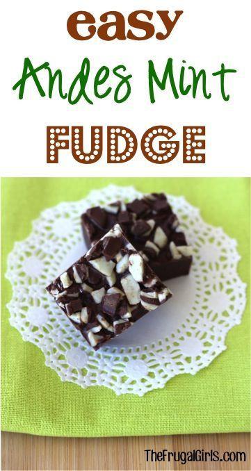 Betty Crocker 3 Ingredient Christmas Swirl Fudge  21 best images about Fudge Recipes on Pinterest