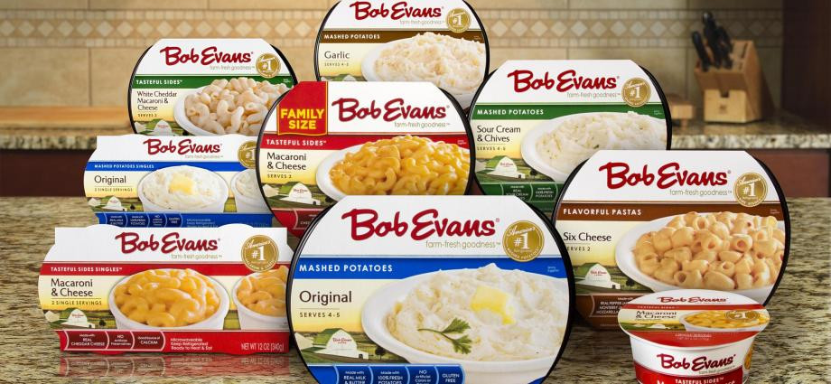 Bob Evans Thanksgiving Dinner 2019  Up to f Bob Evans coupons 2019 Promo codes