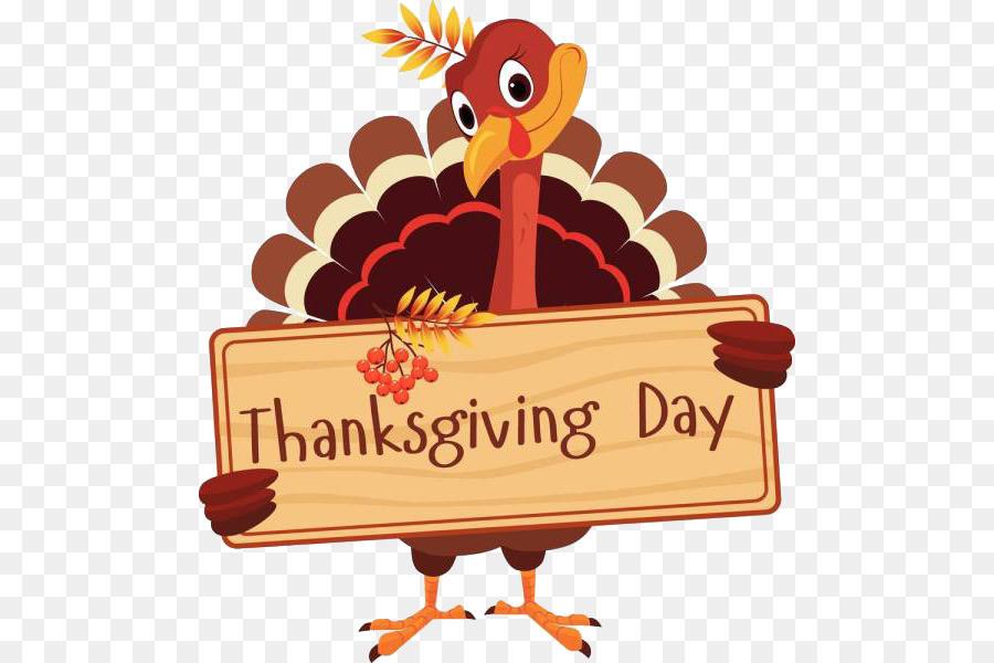 Bojangles Thanksgiving Turkey 2019  День благодарения картинки Благодарения Турции