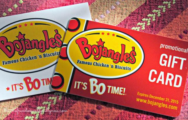 Bojangles Thanksgiving Turkey 2019  The Art of Random Willy Nillyness Bojangles fers