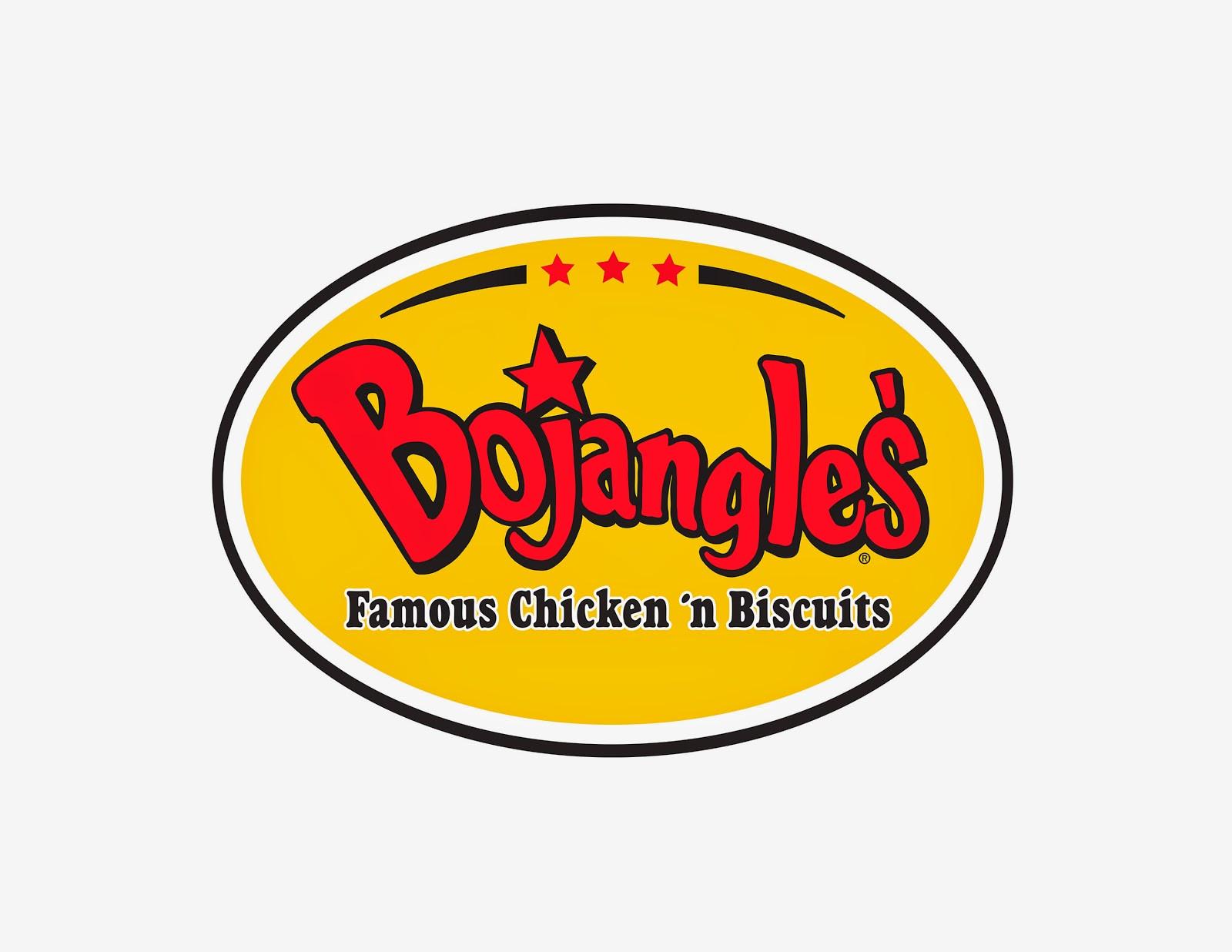 Bojangles Thanksgiving Turkey 2019  Try out Bojangles Seasoned Deep Fried Turkey for